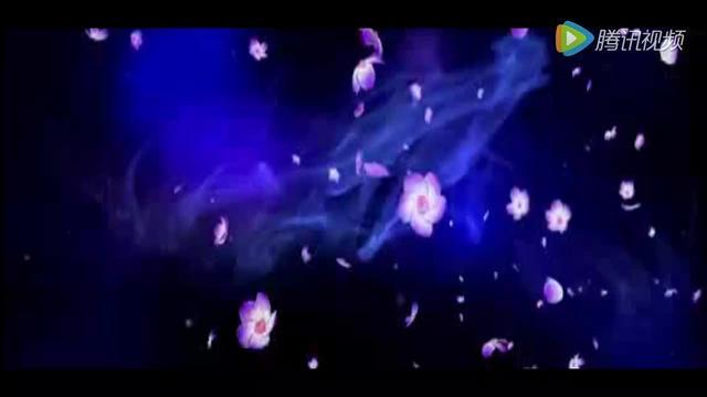绿意紫晴的原创歌曲 - 5SING中国原创音乐基地
