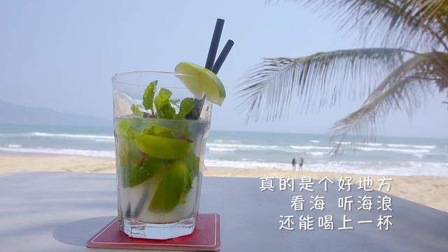 越南岘港美景---美溪海滩 - 岘港游记攻略【携程攻略】