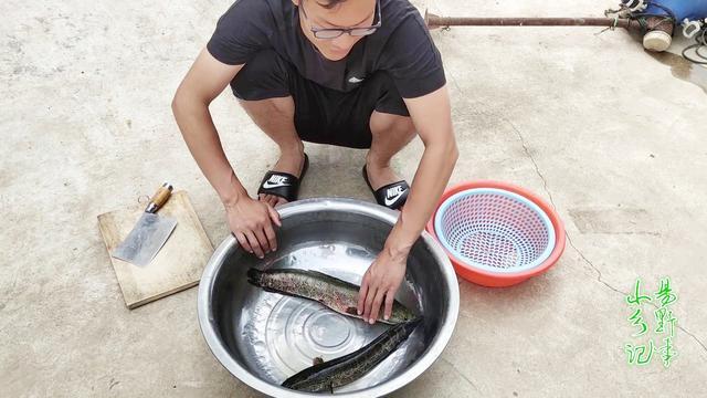 【黑鱼酸菜鱼的做法】_黑鱼酸菜鱼_怎么做,家常做... -大众养生网