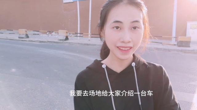 深圳二手江铃厢式货车价格】深圳江铃厢式货车二... _86货车网