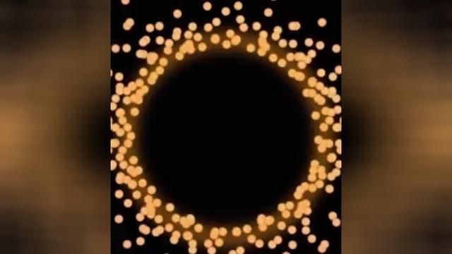 哈勃太空望远镜能观测60亿光年外的宇宙,却看不清银河系的中心!