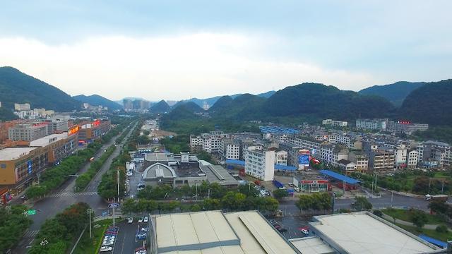 黔西南州徐廷焕