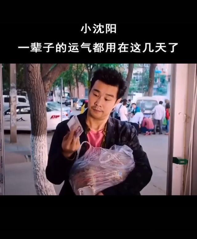 落魄侯爷种西瓜 最新章节 TXT下载 全文阅读_孟冬十..._78小说网