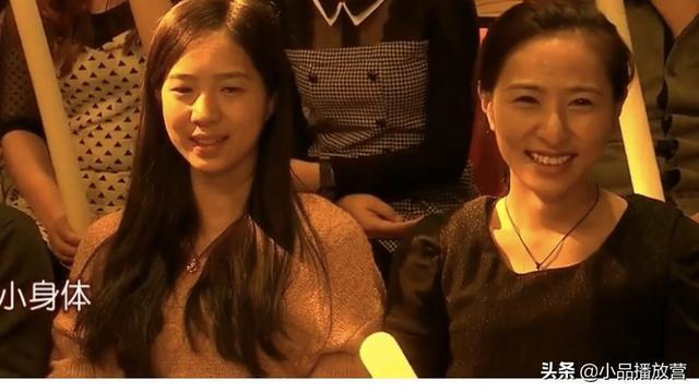 [欢乐集结号]小品《大城小事》表演:王宁艾伦常远 蓝光1080p