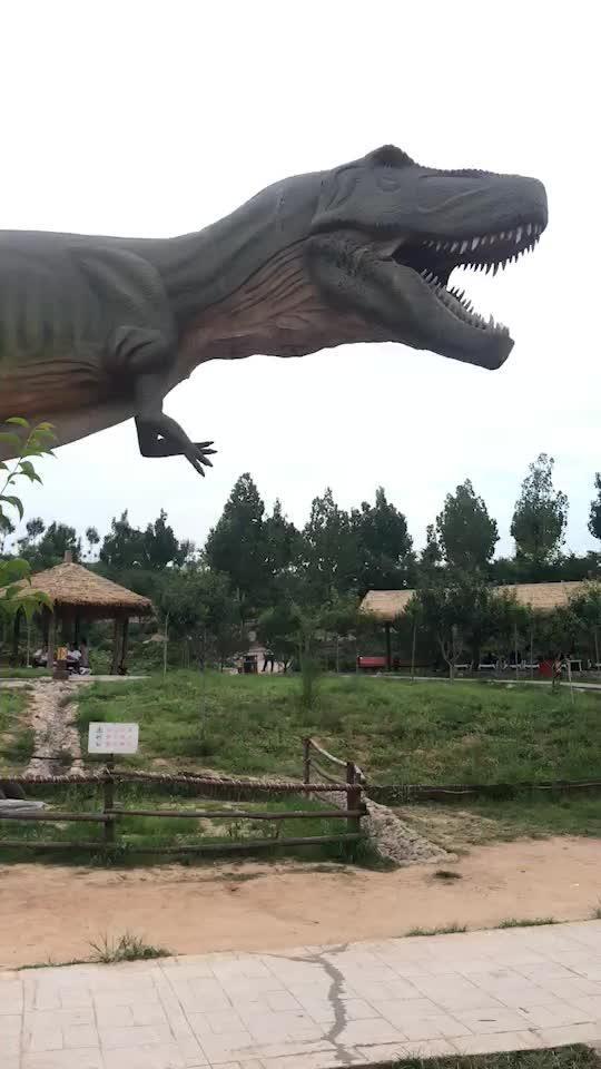 邯郸永年朱山公园在哪?坐几路车能到
