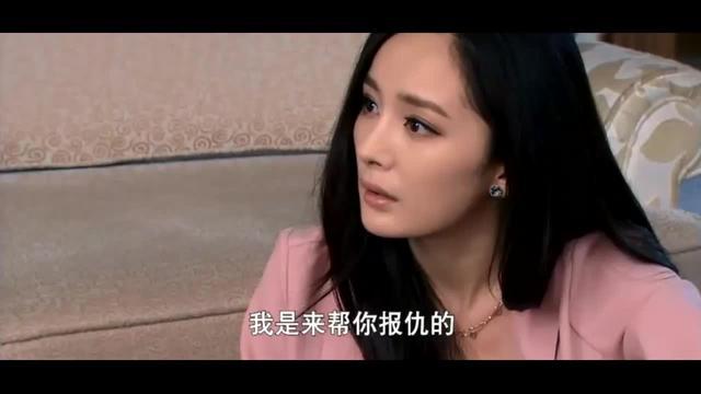 刘恺威一言不合就要脱杨幂衣服,这段你看过吗?