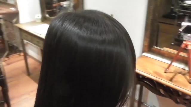 0-3岁小女宝宝短发简单发型短发