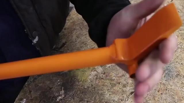 牛人发明制作的几种小工具,真的太实用了,发明者真是脑洞大开!