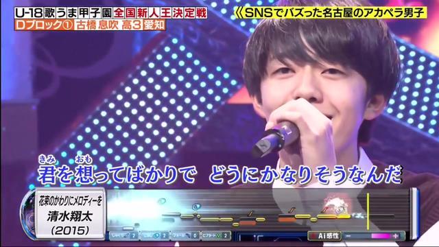 日本神级演唱会完整版