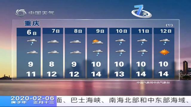 未来三天(27日、28日、29日)全国降雨图,北方降雨增多局地暴雨