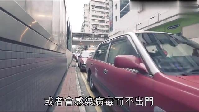 香港女明星