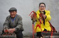 小小发明就日赚千元,不识字的农村老农赚了钱!_绵阳网赚论坛
