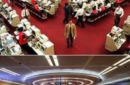 香港回归20周年:看8张今昔对比图,变化让人感叹