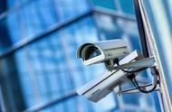 安全头条 | 思科被曝故意销有严重安全漏洞的视频监控产品