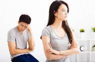 什么是守寡式婚姻(最可怕的婚姻不是大吵大闹)