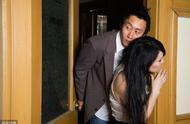 男女认识多久交往比较合适(男女交往在一起多久了才适合接触)