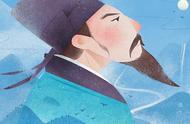 读《苏东坡传》概括苏东坡人物形象