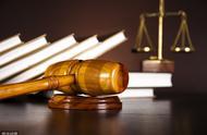 有关前妻起诉探视权有关的法律知识是什么