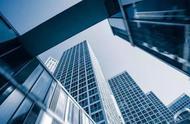 山东19个月52家地产公司破产,威海破产房企数量排名惊人