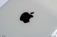 你的感觉没错!苹果在中国品牌地位暴跌:华为第二,第一是它
