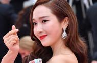 郑秀妍被中国经纪公司起诉 少女时代过气花旦背上20亿天价债务