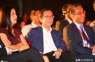 国人的骄傲!正式官宣,蔡崇信收购篮网剩余股权与巴克莱中心