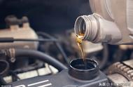 劣质柴油危害大,这一点尤其重要......