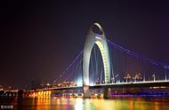 刚出!广州市第十二人民医院招聘68人,全带编制