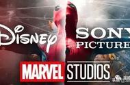 漫威不再参与蜘蛛侠电影制作,蜘蛛侠可能退出漫威电影宇宙