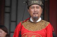 中国人口最多的姓氏之一,全国近1亿人,但几千年也没出一个皇帝