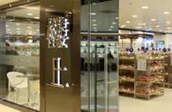 香港屯门市中心购物攻略,看这一篇就够了!