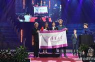 清华大学学生艺术团合唱队斩获两项国际合唱金奖