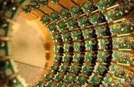 """谷歌宣布实现""""量子霸权"""",美国在量子计算领域再度登顶"""