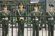 中国哪几个城市有日本领事馆
