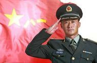 肖战李现口碑两极,李易峰杨洋忙转型,同样是爆红,为何他封神?