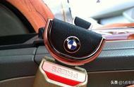 老司机车内一般没有的5种物品,如果你有,可能会增加安全隐患