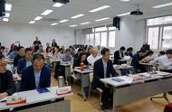 新的社会阶层人士统战工作创新推广城市专兼职干部实践技能培训班在上海举办_网赚小游戏