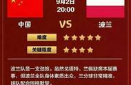 Tonight! Chinese Vs is polish, male basket fears e