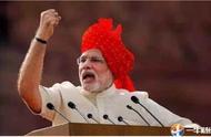 印度突然宣布!对中国不锈钢管加征22.88%反补贴税,越南11.96%?