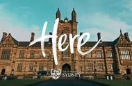 谈恋爱也需要学校的助攻?澳最易找到真爱的学校全公布