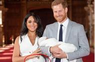 梅根王妃生娃后,肚子被群嘲,可这才是产后妈妈的真实状态啊!