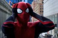 漫威索尼谈不拢!蜘蛛侠可能退出漫威电影宇宙
