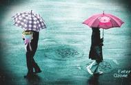 从心理上分析,什么样的人不容易从失恋中走出来