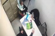 大润发超市被曝私自处罚小偷获利百万 警方介入