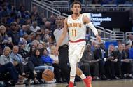篮球早报:美国男篮拒绝安东尼 比斯利违反禁药条例禁赛5场