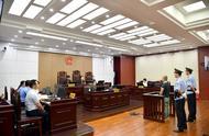 南昌红谷滩杀人案一审开庭:案发时被告具有完全刑事能力