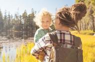 我从两个保姆那里看懂:原生家庭,究竟在影响孩子什么?