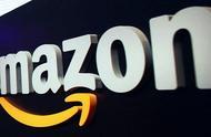 议员要求亚马逊解释推荐机制:为何引导购买劣质产品