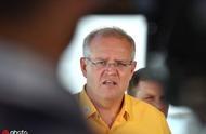 """""""澳总理侮辱我们太平洋岛国,中国就不会"""""""