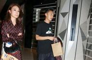 Rong Zuer denies amour, the little brother of Wang